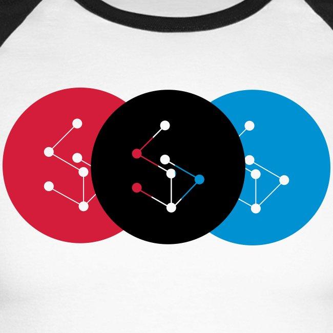 lan_logo_new_red