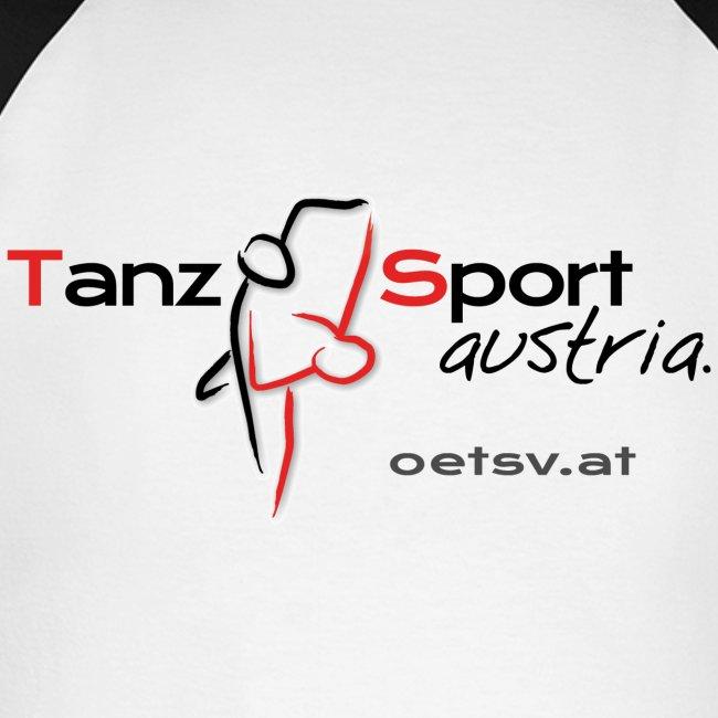 Logo OTSV V1 Austria sehr