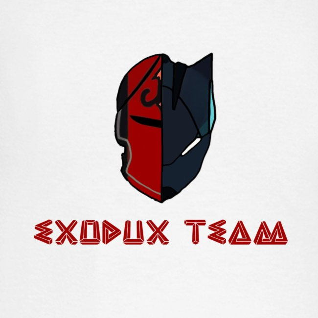 eXodux Team Official