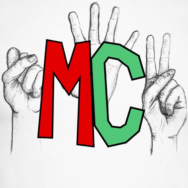Logo vuoto iMorracinese