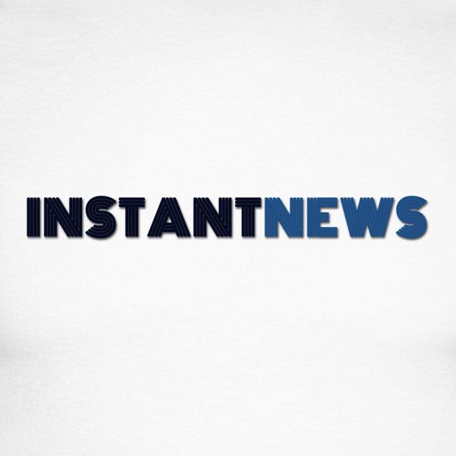 instantnews