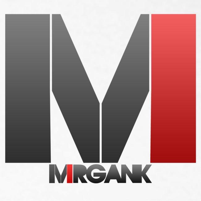 MrGank LOGO