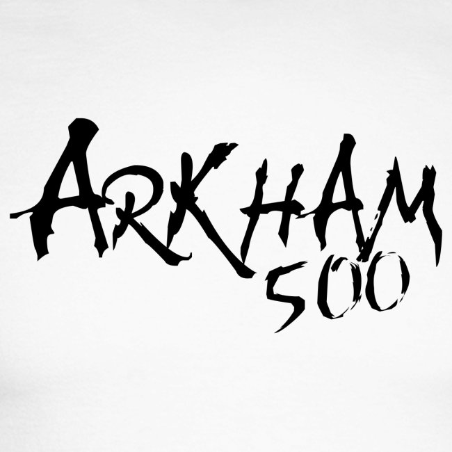 arkham sort spreadshirt png