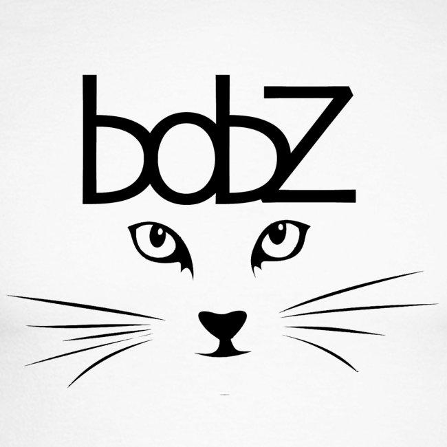 bobzpussy