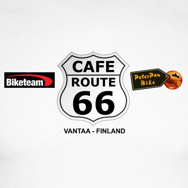 Cafe66_VantaaFIN3-01