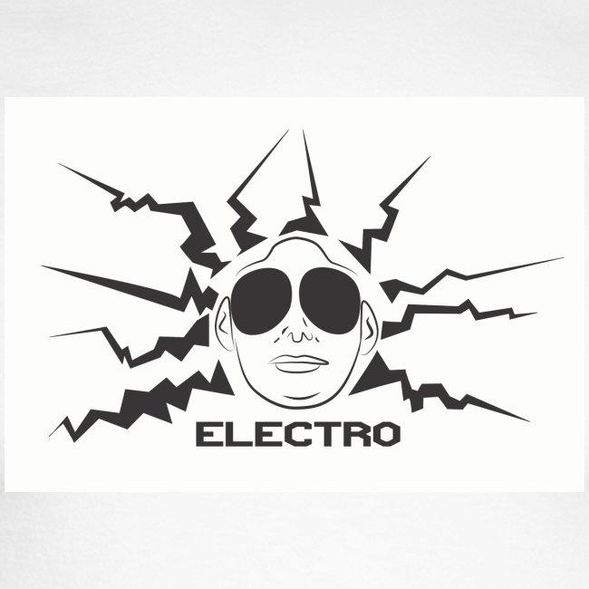 electro music bd