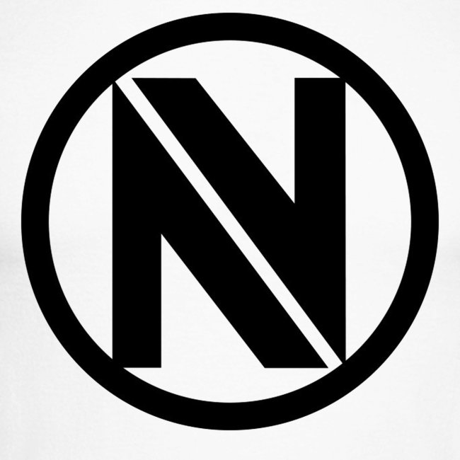 NV png