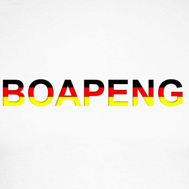 Boapeng