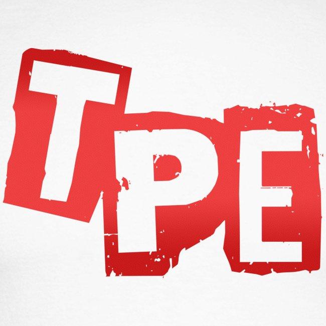 TPE iPhone6/6s skal