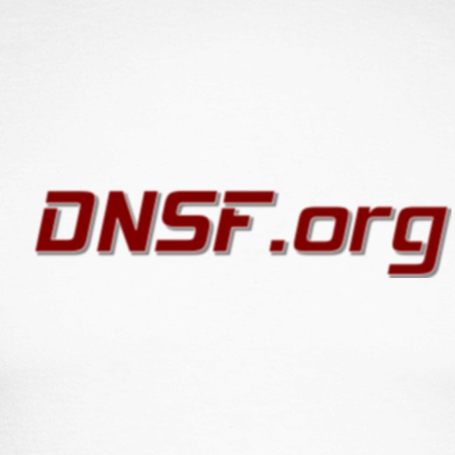 DNSF hotpäntsit