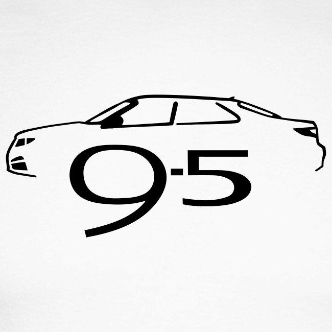 95 2010