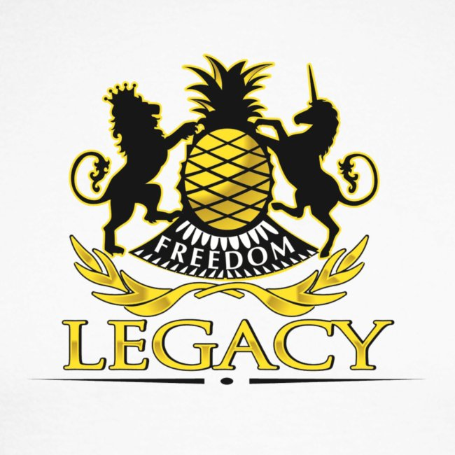 legacy logo BBedit
