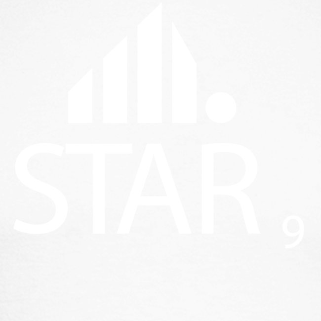 Star9 shirt woman