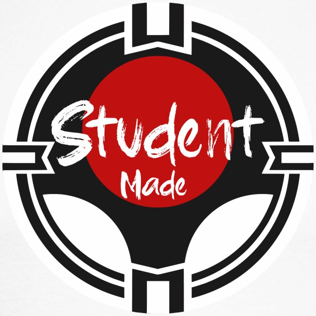 Student Made