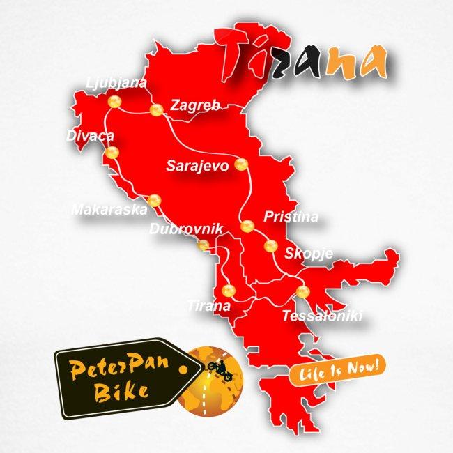 Tirana-01-01