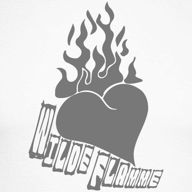 6157297 118653652 wilde flamme tatto