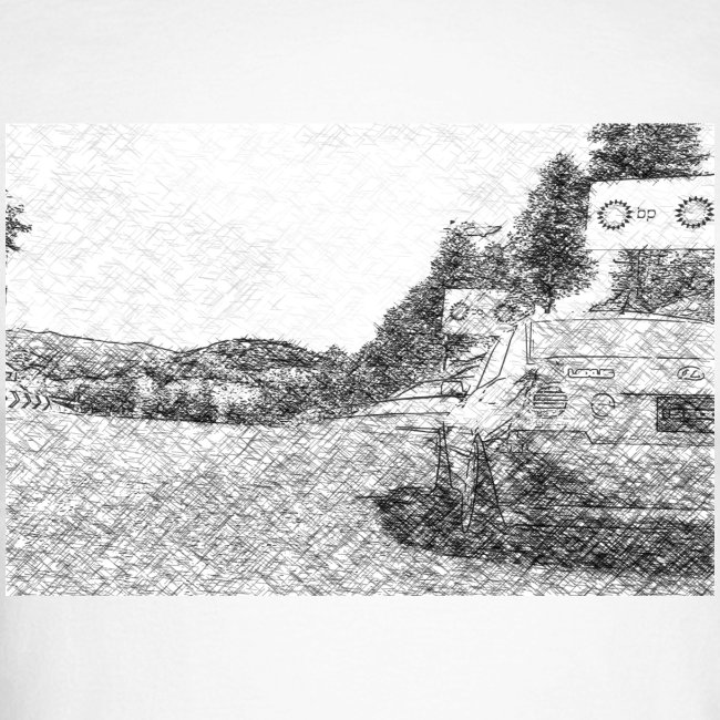 Image20170220204754485 jpg