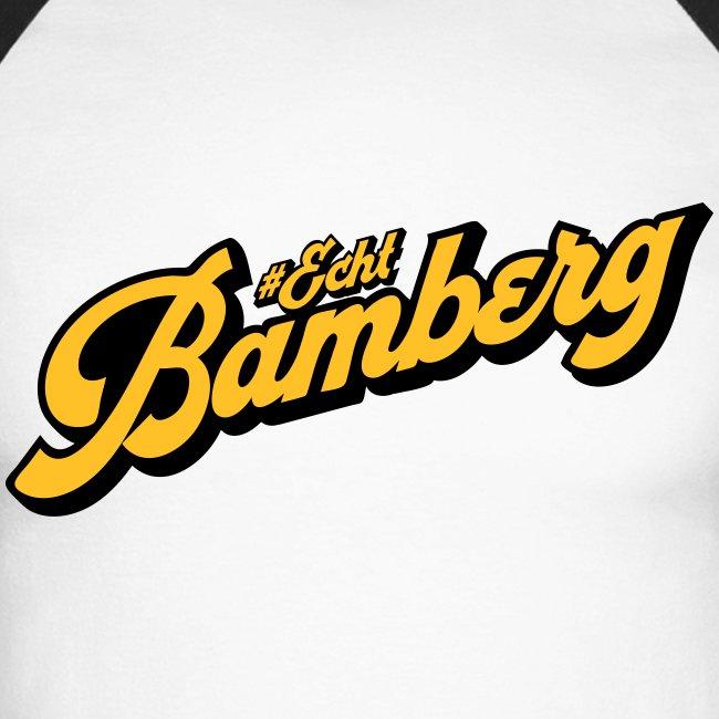 Echt Bamberg