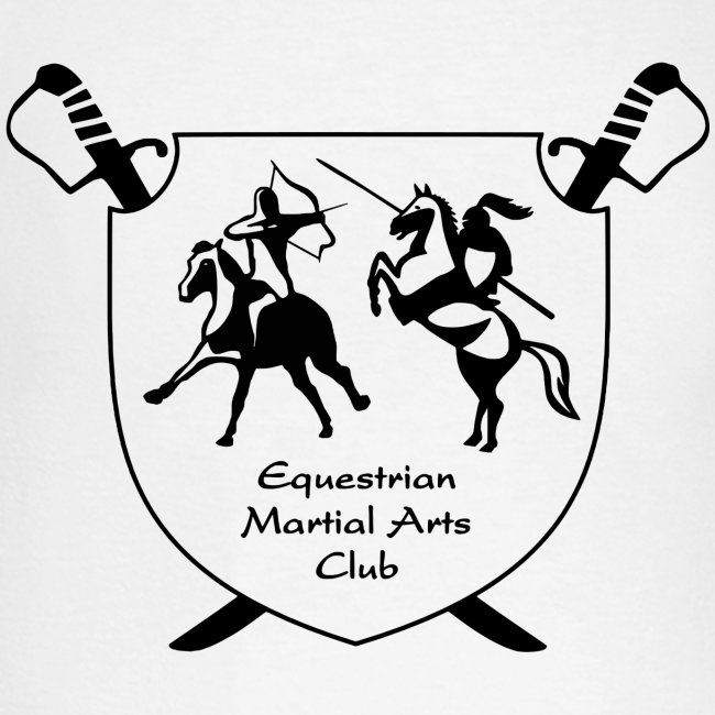 logo miekat läpinäkyvä