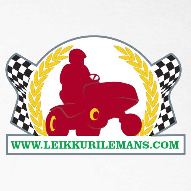 kangasmerkki logo 10000x6