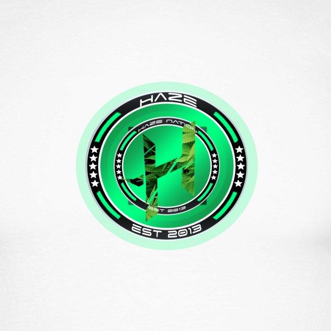HaZe Nation Logo