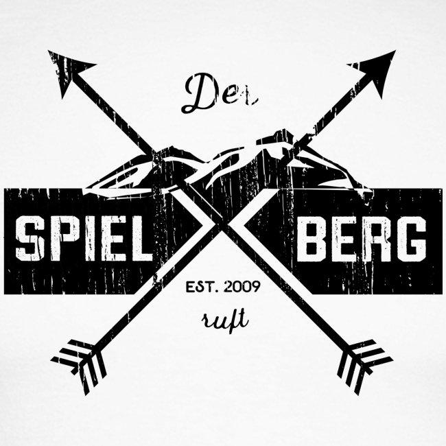 Der Spielberg