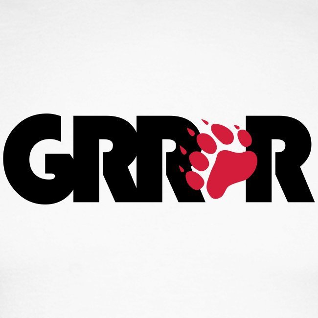grrr2011