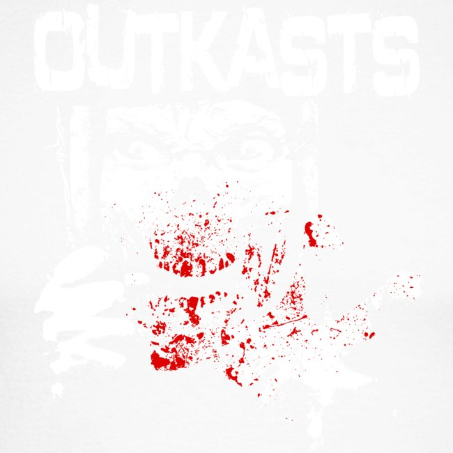 OutKasts Scum Front