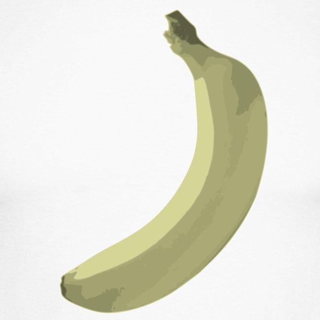 Banana Old Photograpy