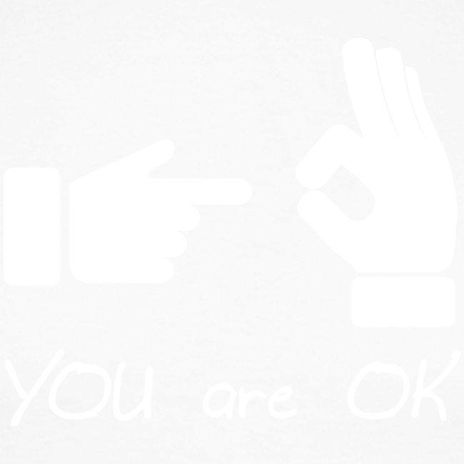 Tu vas bien (sexe, drôle)