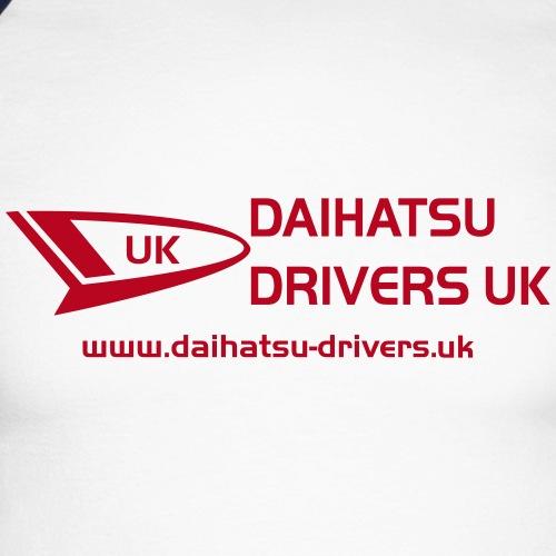 Daihatsu Drivers UK