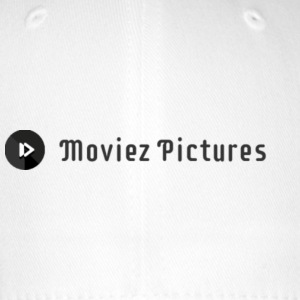 MovieZ pictures Prod - Flexfit Baseball Cap