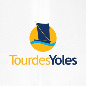 Tour of the Yoles - Flexfit Baseball Cap