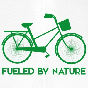 Earth Day / Earth Day: Fueled By Nature - Flexfit Baseball Cap