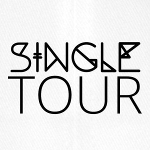 Single: Single Tour - Flexfit Baseball Cap