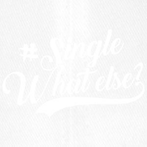 #Single - What Else - Flexfit Baseballkappe