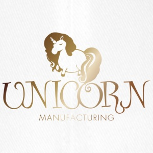 Unicorn - Flexfit Baseball Cap