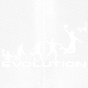 basket evolution - Flexfit basebollkeps