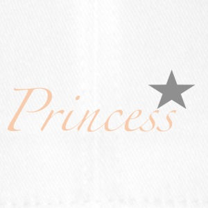 Princess Limited HD - Flexfit Baseballkappe