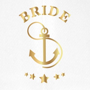 Bride Anchor design - Casquette Flexfit