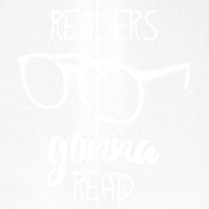 Readers go read Readers - Flexfit Baseball Cap