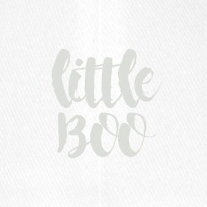 Little Boo - Flexfit basebollkeps