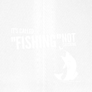 fishing - Flexfit Baseball Cap