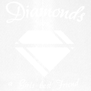 Diamonds - Flexfit Baseballkappe
