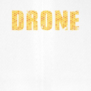 Drone in design / gift. Order here. - Flexfit Baseball Cap