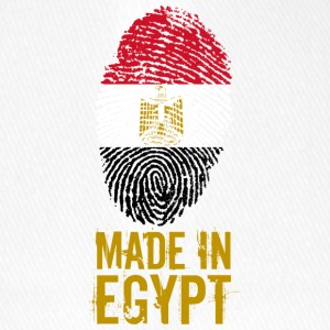 Made in Egypt / Made in Egypt مصر - Flexfit Baseball Cap