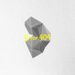 Error 404 - Flexfit Baseball Cap
