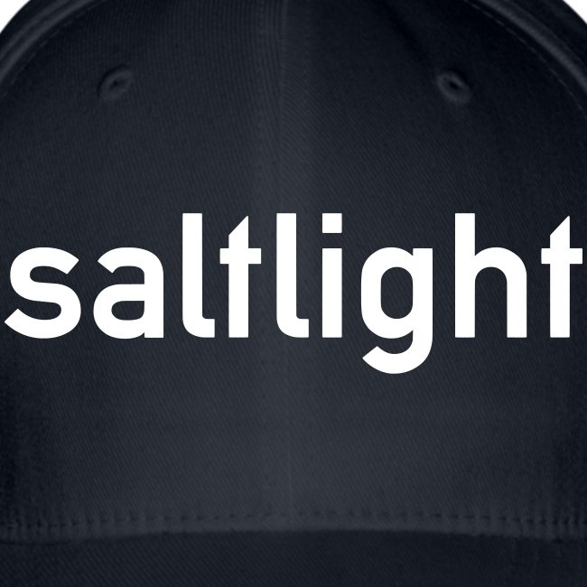 Saltlight WHITE