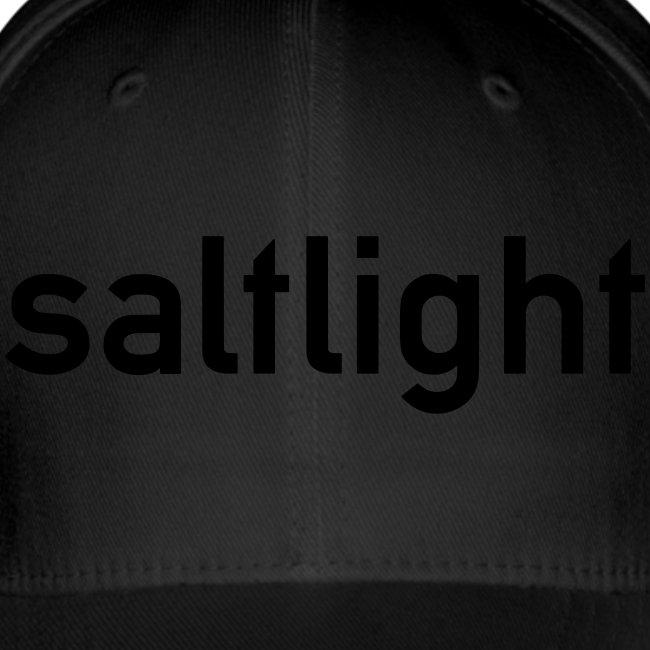 Saltlight // Black - Black