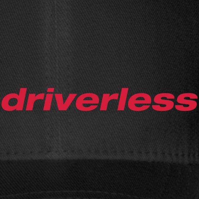 driverless amzz